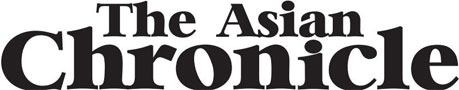 The Asian Chronicle