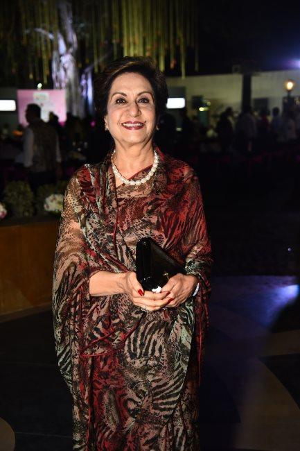 Mamta Dhingra
