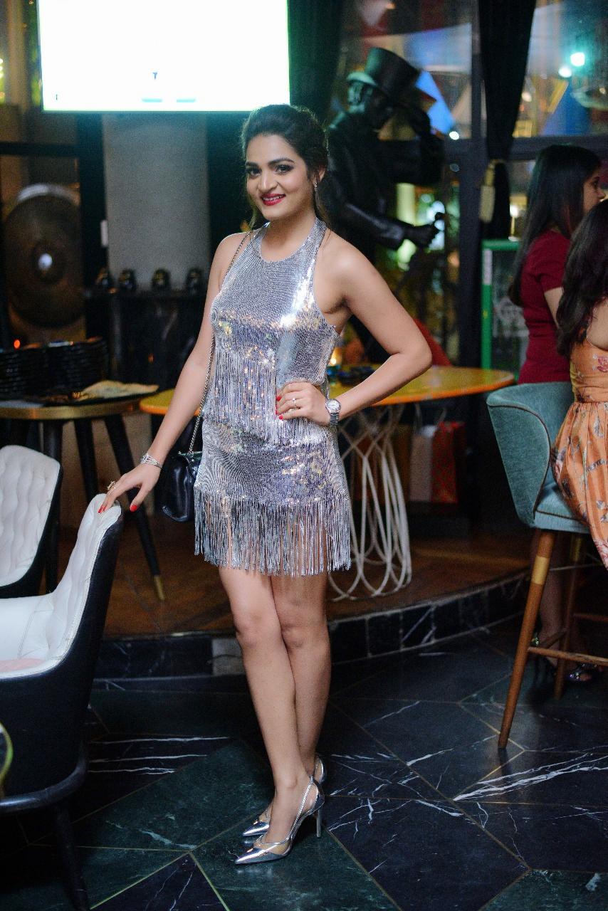 Supriya Nagpal