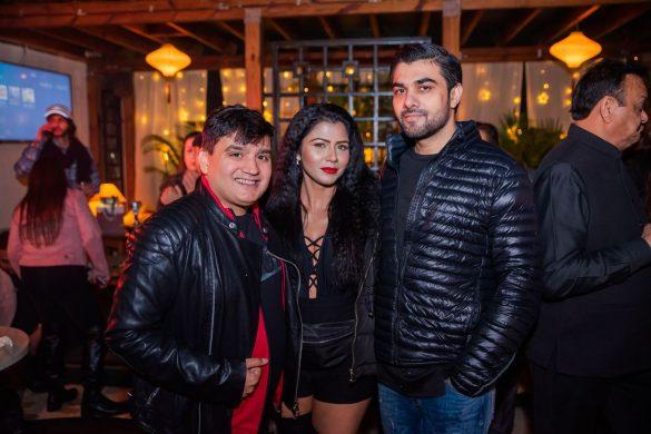Anuj Lalwani, Sharon Winslet, Varun Katyal