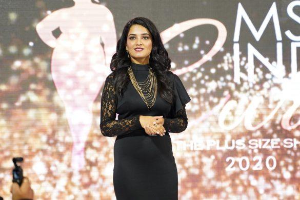 Namrata Garg