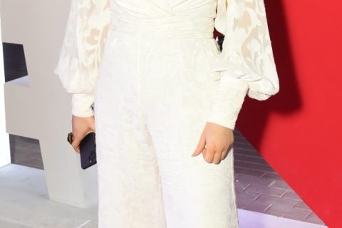 Entrepreneur Shalini Passi